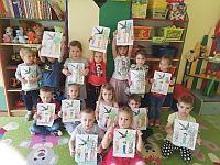 """f0ad60eafa016c Międzynarodowy projekt edukacyjny """"Piękna Nasza Polska Cała"""" jest świetną  okazją do rozmów o współczesnym patriotyzmie. Dzieci szukają odpowiedzi na  pytanie ..."""